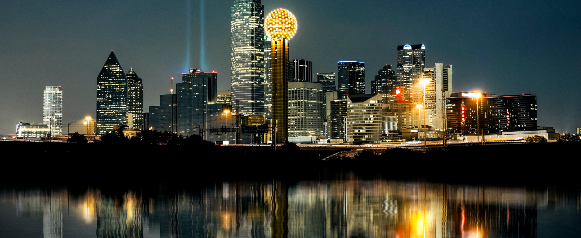 Sell your House Fast in Dallas / Fort Worth