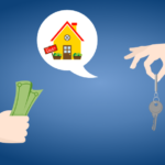 Is Your House Still On The Market?