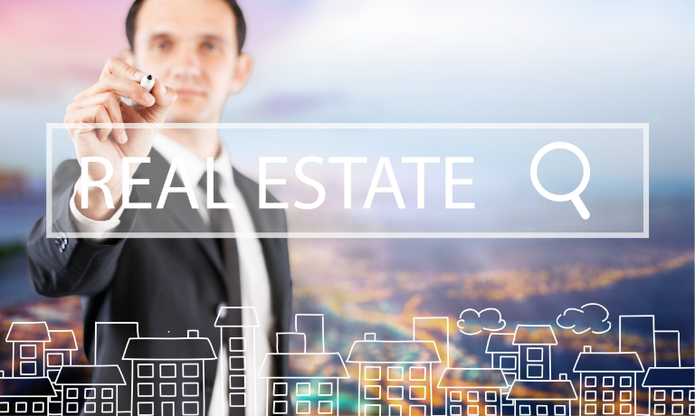Invest in the Stock Market or Real Estate?