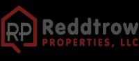 Reddtrow Properties